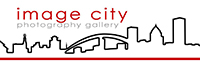 image city rochester